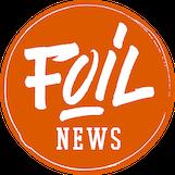 Foil News Magazine
