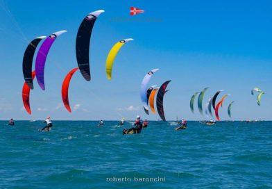 29-30 maggio Club Nautico Rimini