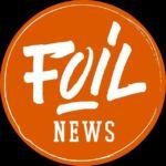 FoilNews